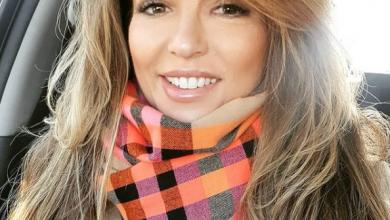 Interview With Katarzyna Dacyszyn