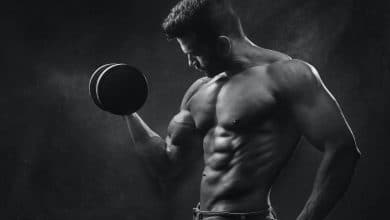 Best Workouts To Strengthen Your Biceps And Triceps: Biceps And Triceps Exercises