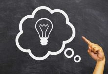 How To Find Profitable Business Ideas