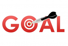 Importance Of Focusing On One's Goal