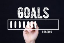 Set Your Goals And Achieve Them Successfully