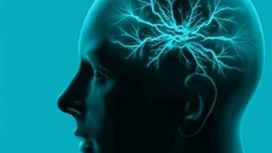 How To Improve Your Memory: Tips And Methods
